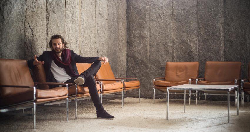 tobias b bacherle wird direktkandidat im wahlkreis b blingen gr ne jugend b blingen. Black Bedroom Furniture Sets. Home Design Ideas